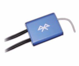 Bluetooth Steuerung für LED Leuchten