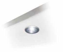 Einbauspot Power LED