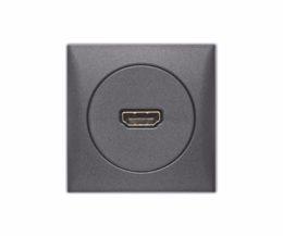HDMI Durchgangsbuchse