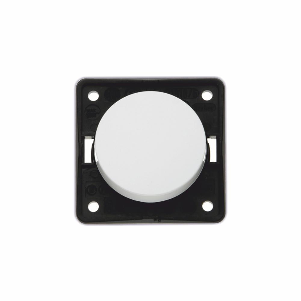 Ausschalter, 2 – polig | Klebe GmbH Beleuchtungstechnik | Licht- und ...