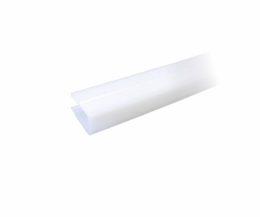 Lichtband 20-12 profil